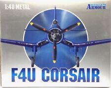 Armour Collection 98023 F4U Corsair 'Pappy Boyington'
