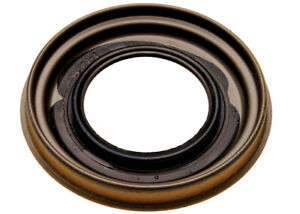 GM 24204772 Seal, Auto Transaxle-Front Pump/Auto Trans Oil Pump Seal