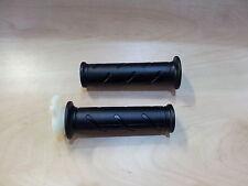 Genuine Ducati Spare Parts Handlebar Grip Set, Monster 748 888 916 996 65620121A