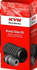 KYB FIT NISSAN PULSAR N13 N14 HOLDEN APOLLO FRONT STRUT BUMP STOP BOOT KITS