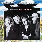 American Dream, Crosby, Stills, Nash & Young, Audio CD, New, FREE & Fast Deliver