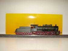 Brawa 40803 Güterzuglok BR G10 der P.St.E.V. AC Sound Neuware