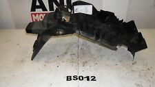 Rear (Rr) / Back Fender / Mud Guard Assembly - Honda CBR125 #BS012