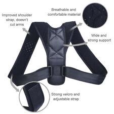 Back Brace Posture Corrector Straightener Shoulder Thoracic Relieves Back Pain