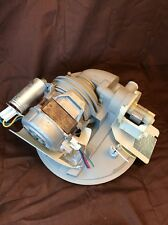 Kenmore Dishwasher Motor, Pump, Filter W10239404, W10239405 (L17944)