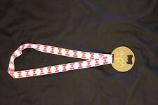 team canada gold medal bottle opener