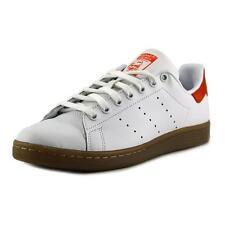 adidas Stan Smith Men's Athletic Sneakers