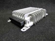 Audio-Verstärker Bose 294017 Endstufe AUDI A6 AVANT (4B, C5) 2.5 TDI QUATTRO