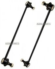 FOR TOYOTA URBAN CRUISER VERSO S 10 11 12 13 14 FRONT ANTI ROLL BAR LINK SET