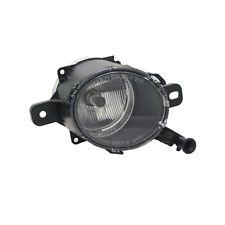 FOG LAMP ASSEMBLY FRONT DRIVER SIDE;10-16 SRX;08-09 ASTRA;13-15 MALIBU GM2592301