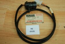 Yamaha FZ750 1AE-81680-11-00 PICK-UP ASY Genuine NEU NOS xs3535
