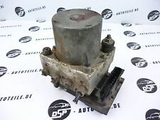 IVECO Daily IV Hydraulikblock ABS Steuergerät 504182307 0265800605 0265231891
