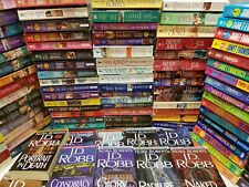 *20 Romance Novels* Random MIX Lot~Nora Roberts~Garwood~FREE Book with Ea Add!