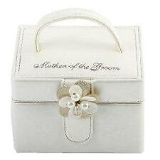 Mother of the Bride Jewel Box  Thank you Gift Wedding