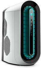 Alienware Aurora R11 Gaming Desktop, Core i7, 16GB, NVIDIA GeForce RTX 2070, 1TB