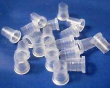 Nylon grommet for 10mm tube pack of 40
