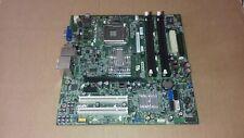 Placa base de PC DELL Vostro 200 0CU409
