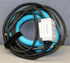 Summit Technology Inc. FX-3000A Flexible Current Probe FX3000