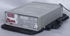 Oxigraf O2T #07-0031 O2 Single Channel Table Top Oxygen Analyzer