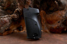 Sig P210 Grip noce con fingergrooves