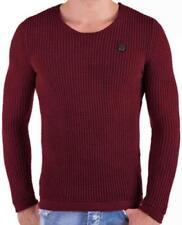 Kurze L Herren-Pullover & -Strickware