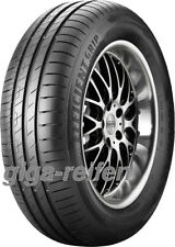 Sommerreifen Goodyear EfficientGrip Performance 205/55 R16 91V BSW