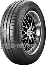 4x Sommerreifen Goodyear EfficientGrip Performance 205/55 R16 91V BSW
