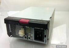 HP ProLiant Alimentatore 337867-501,364360-001 per dl580g3, g4, dl585g2, ml570g3