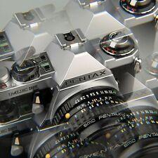 *OPT. MINT* 49mm MULTI-VISION 5R GLASS FILTER + CASE… FILM/DIGITAL. JAPAN
