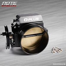 Throttle Body Bolt Cable Gm Gen Iii Fit For Ls1 Ls2 Ls6 Ls3 Ls Ls7 Sx Ls 4 Cnc