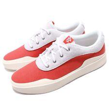 Nike Jordan Westbrook 0.3 Total Bright Crimson Men Casual Shoes AA1348-800