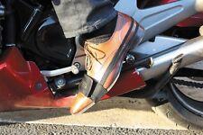 Protège chaussure CHAFT deluxe sélecteur vitesse moto route protection elastique