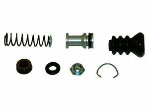 For Allstate A-230 Brake Master Cylinder Reservoir Kit Raybestos 21395VH