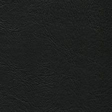Dark Graphite Gray Vinyl Upholstery Fabric Durable Grade Vinyl Fabric by Yard
