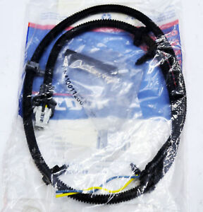 GM 10340314 ABS Speed Sensor/ABS Wheel Speed Sensor Wire Harness
