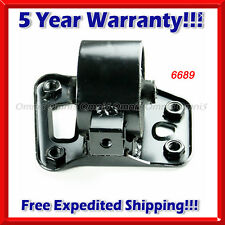 T533 Fits 92-96 Colt/ Summit/ Expo/ Expo LRV, FWD AUTO Transmission Mount A6689