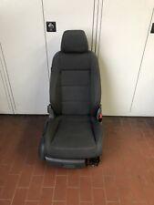 Nuevo GENUINO VW Touran 07-10 Parachoques Delantero Parrilla Inferior Derecho O//S 1T0853666J 9B9