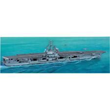 ITALERI USS Ronald Reagan 5533 1:720 Model Kit Ships