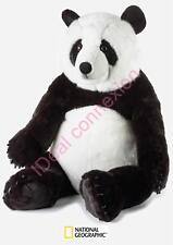 peluche+panda en vente - Jouets et jeux   eBay 0917a6b8cf8c
