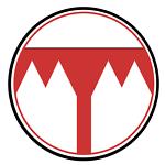 MMT Distribution