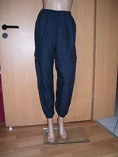 Newline Laufhose Trainingshose Sporthose 2 Längen lang oder Shorts Größe XS neu