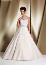 Ronald Joyce Regular Size Wedding Dresses