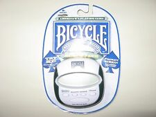 Bicycle Blackjack Game - Pocket Sized - New In Original Sealed Package
