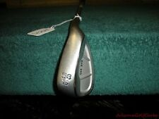 Cleveland Golf 588 RTX Rotex Face 58* 12 Wedge U224