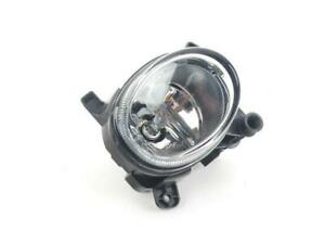Genuine Audi A5 S5 A6 Q3 A1 VW CC Right Fog Lamp Halogen Light 2008-