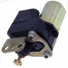 Walker Products   Idle Air Control Motor  220-1004