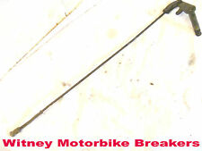 HONDA VT500 ASCOT REAR BRAKE ROD VT500F VT 500F 500 83-85