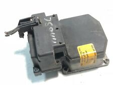1999 - 2003 Saab 9-3 Anti Brake System ABS Control Module Unit 0 273 004 451 OEM