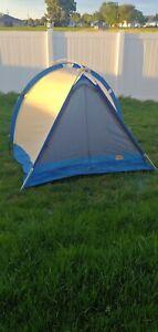 Eureka Alpine Meadow 2 Backpacking Tent
