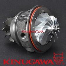 Kinugawa Turbo Billet Cartridge CHRA SUBARU Legacy TD04HL-20T w/ 11B Turbine